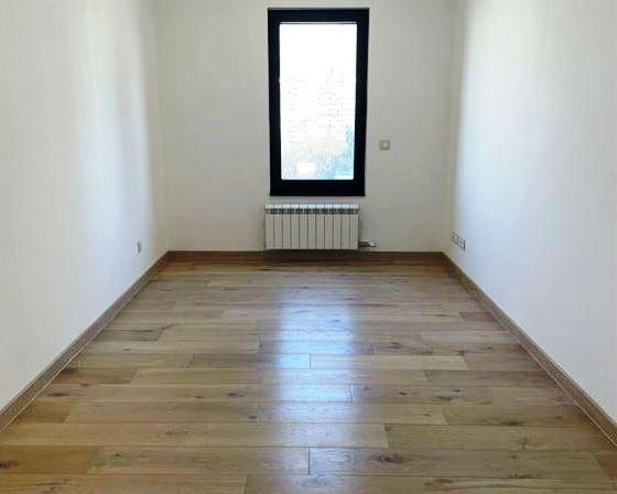 Izdaje se stan, prazan, Novi Beograd(blok 23), Beograd, Srbija