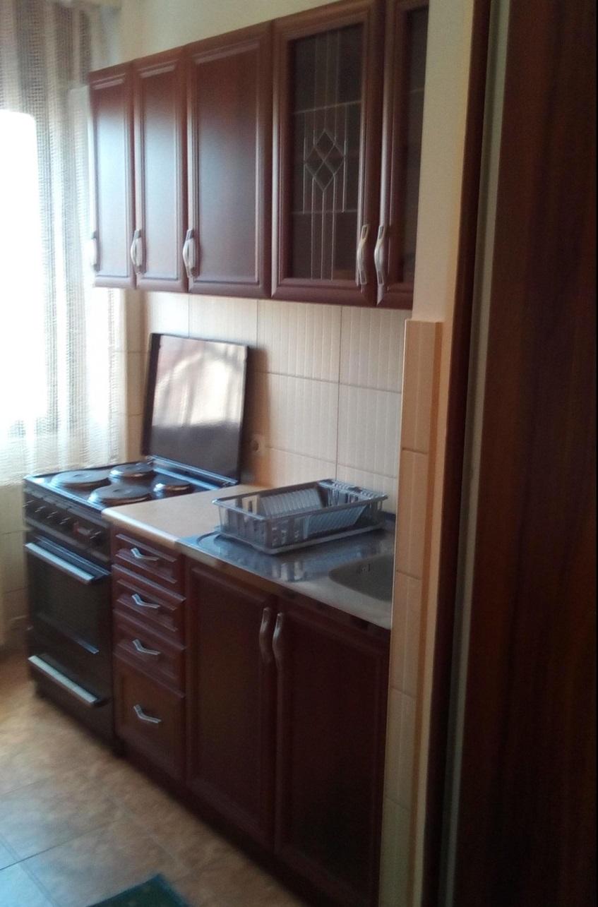 Prodajem stan u Kragujevcu vlasnik