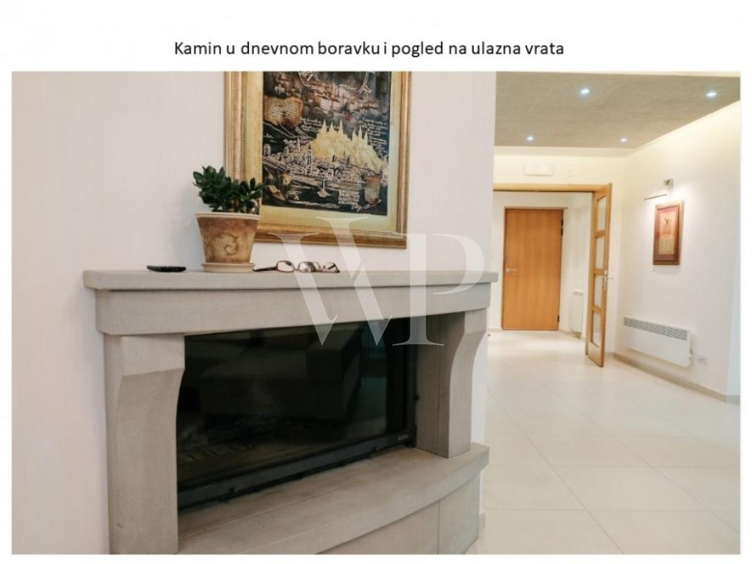 Palilula, Višnjička banja, Anice Savić Rebac, Kuća, 320.00m2, 399000 EUR