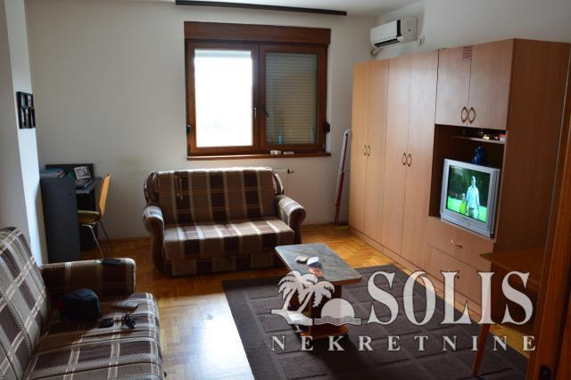 ŠIFRA:1041702 Prodaja stana Novi Sad GRBAVICA, GA