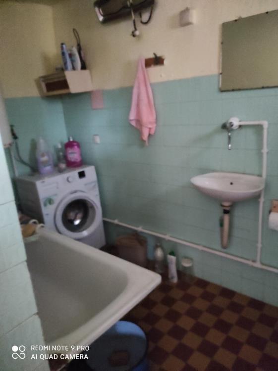 Prodaja, Kuća, Vranje, Centar