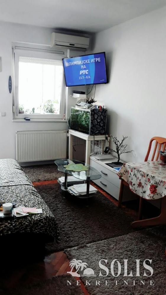 ŠIFRA: 1041967. Prodaja nekretnina u Novom Sadu..
