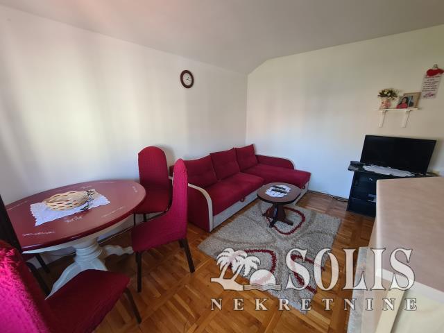 ŠIFRA:1041980 Prodaja stana Novi Sad NOVA DETELIN