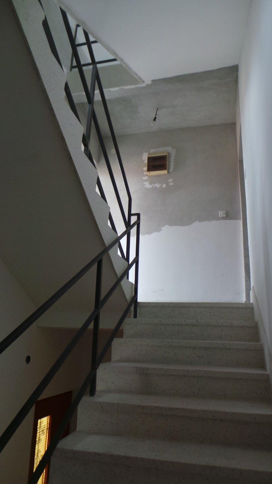 Na prodaju dvojna kuca u Nišu  naselje Brzi Brod