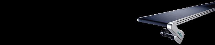 GTB_686x144-1