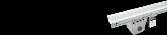 TB30-M_foerderband-miten_686x144px