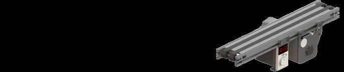 doppelgurt686-1