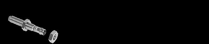LTE-ET_686