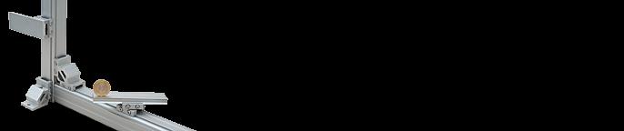 QS20_686-144