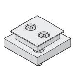 GPPM-2Y_Adapter_50421