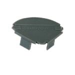 QS30-63328
