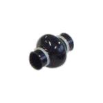 TB-520147