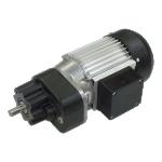 TB-510003