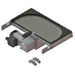 LTE-ET_66972_ULE-180-AC-Motor