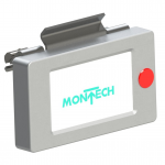 MonTouch_66215