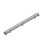 Messerkante_TB40-300_68036