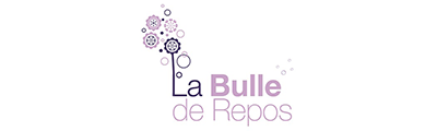 logo of the company of the specialist