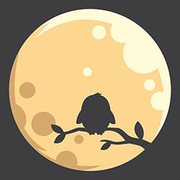 Moonware Studios