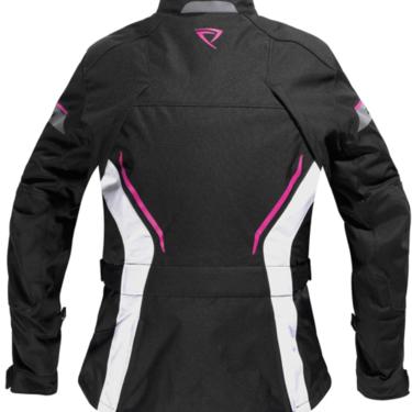 Difi Nexia pink back