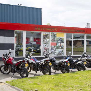 MotoPort Leeuwarden 26