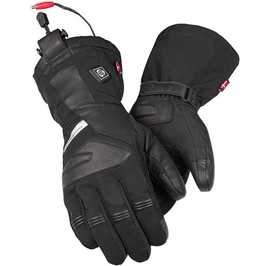 Winterhandschoenen - MotoPort