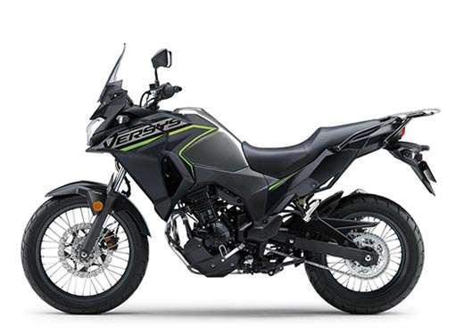 Kawasaki-Versys-300-huren-bij-MotoPort-Den-Bosch