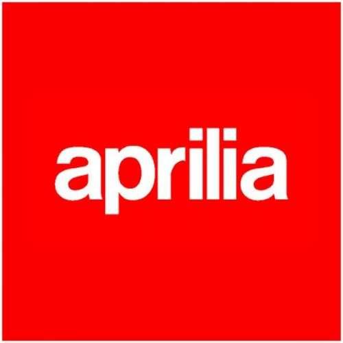 1384-aprilia_logo