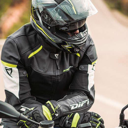 Difi Sport - MotoPort