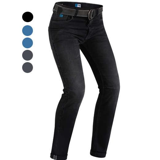 PMJ-CAFERACER-MAN-BLUE-COTTON-PANTS