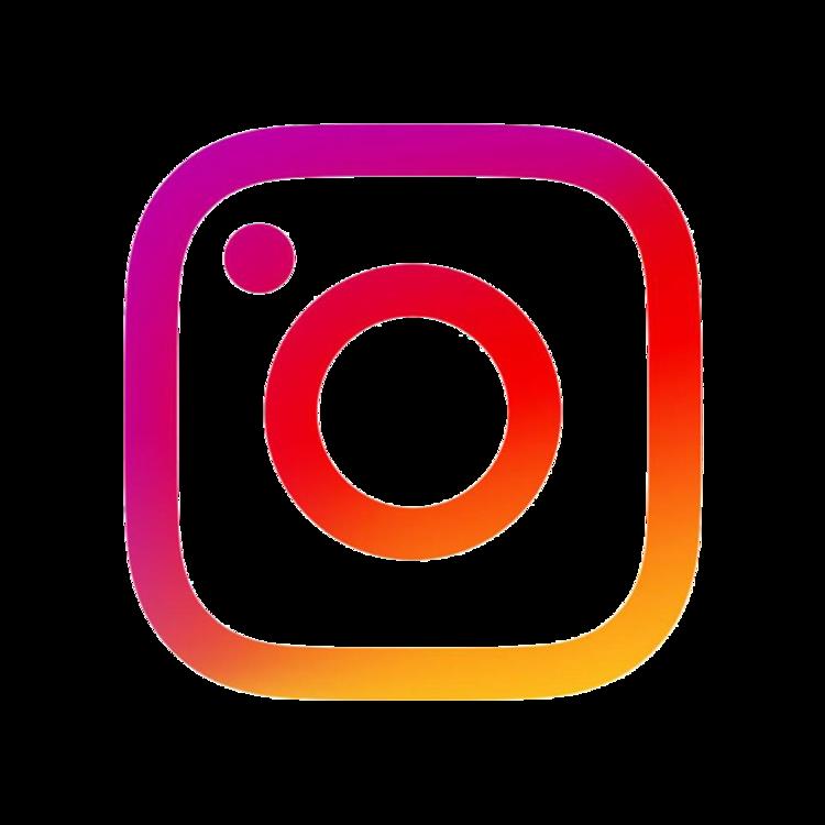 iconfinder_25_social_2609558