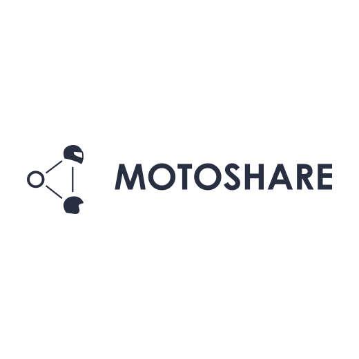 Huren - Motoshare
