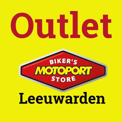 Outlet-MotoPort-Leeuwarden