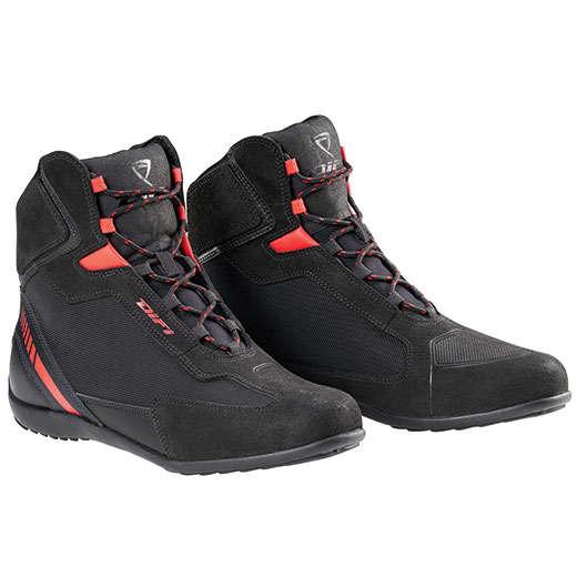 Shoes---MotoPort.eu