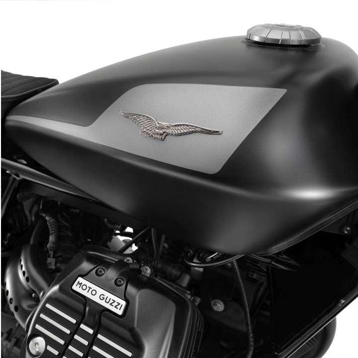 moto guzzi 720x720 promotie