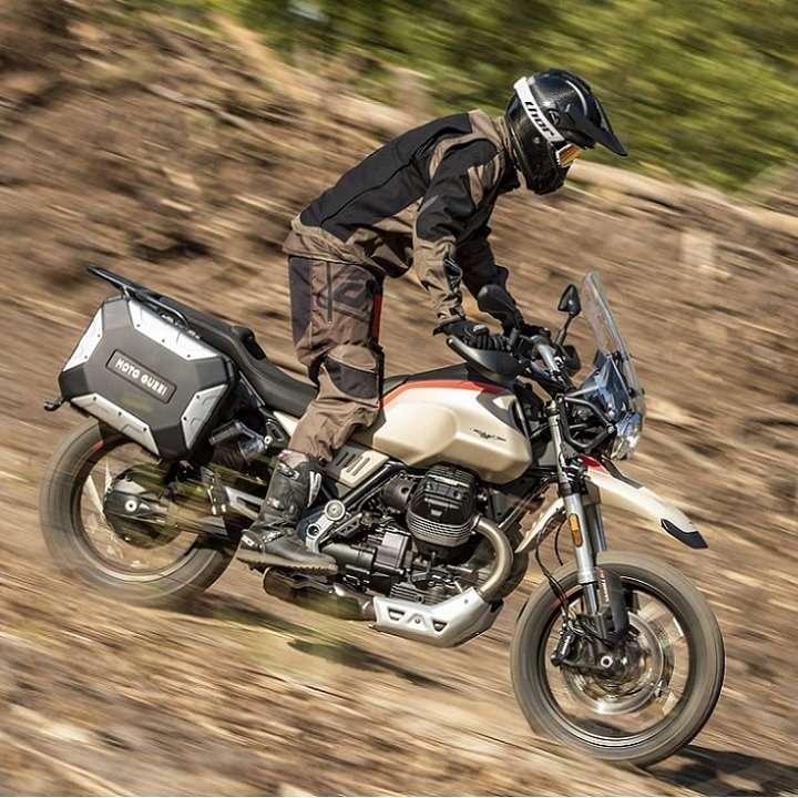 moto guzzi 720x720 catalogus