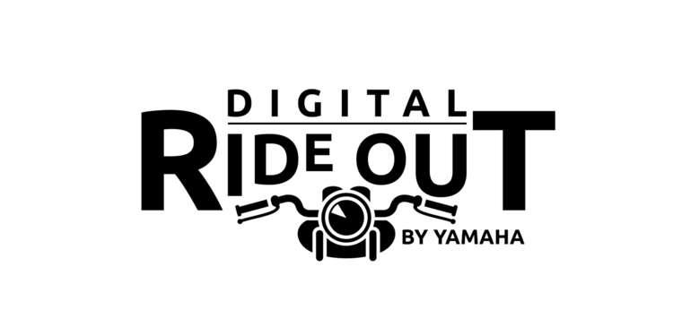 yamaha ride-out