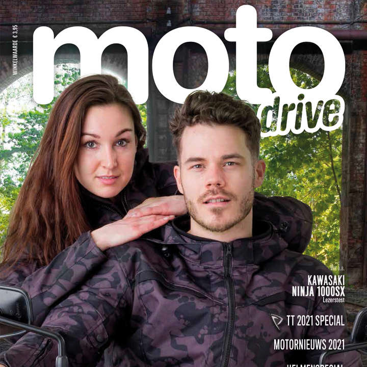Mediablok-MotoDrive