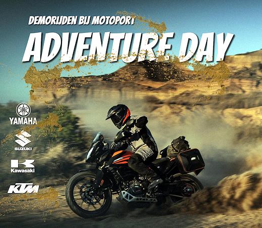 adventuredaysite