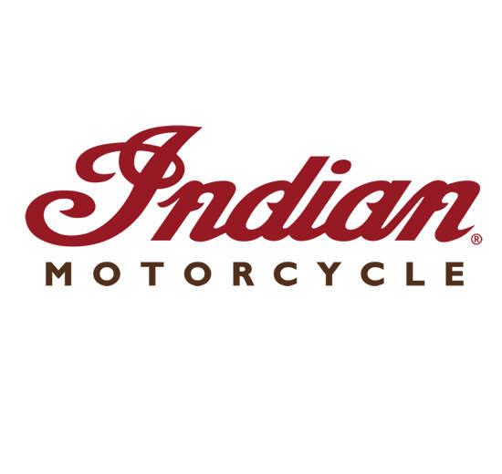 Indian Motorcycles - MotoPort