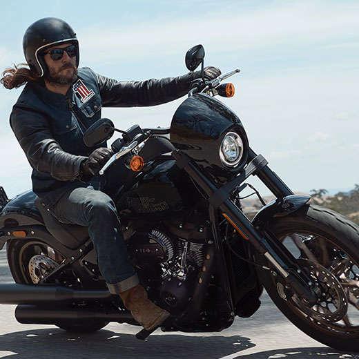 Nieuwe  motorfietsen - MotoPort Goes