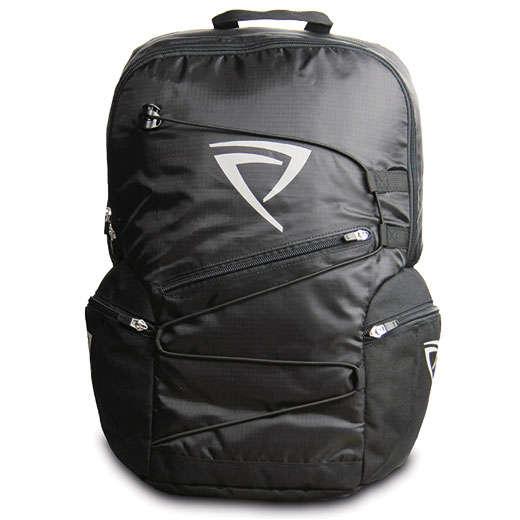 Backpacks - MotoPort.eu