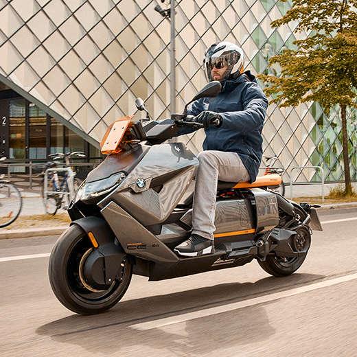 BMW CE 04_item2 - MotoPort.nl