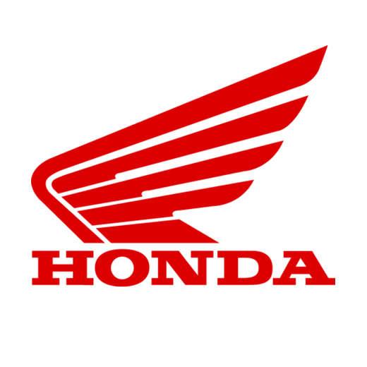 Honda - MotoPort
