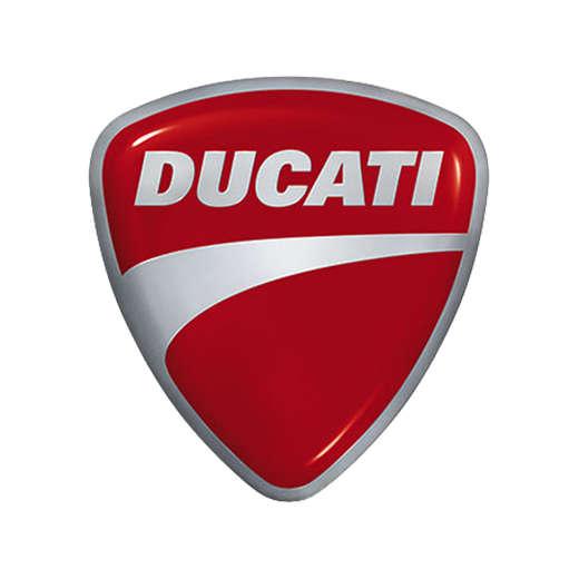 Ducati Motoren - MotoPort