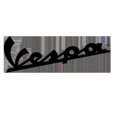 vespa-logo2