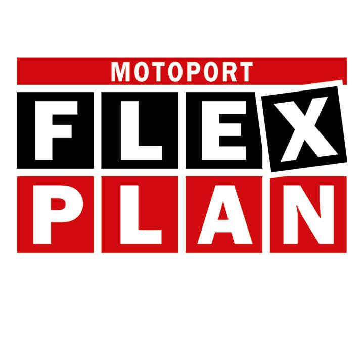 MotoPort-Flexplan