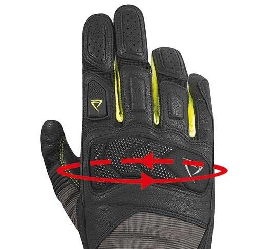 Hoe-te-meten-handschoenen