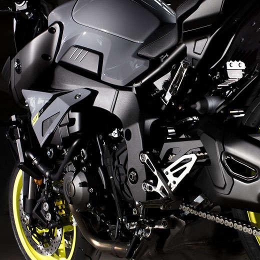 Onze occasions - MotoPort Hengelo