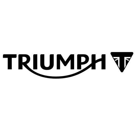 Triumph motoren - MotoPort