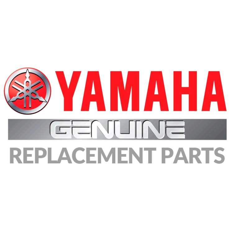 Yamaha-Replacement-Parts-2